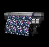 Epson SureColor F9370 Dye-Sub Printer