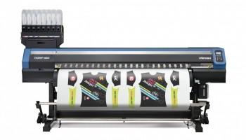 Mimaki TS300P-1800 Printer