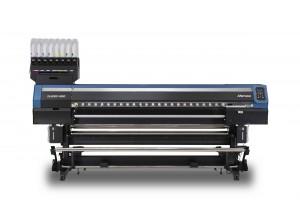 Mimaki TX300P-1800 Printer