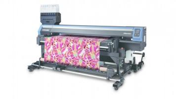 Mimaki TX300P-1800B Printer