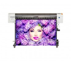 Mutoh VJ-1324X ValueJet Printer