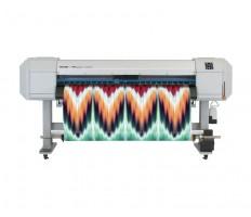 Mutoh VJ-1638WX Sublimation Printer