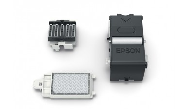 Epson F2000 Print Head Cleaning Kit