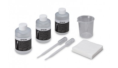 Epson F2000 Tube Cleaning Kit