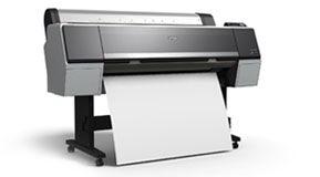 printings1
