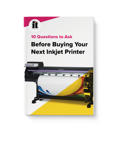 printer paper buying guide As its name indicates, printer paper is any type of paper that is used in printers  there are various printer paper types ranging from laser printer paper to inkjet.