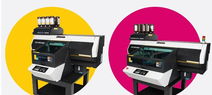 87f6a448 7 Top Small Format UV Printers for 2019 (Comparison, Pricing & More!)